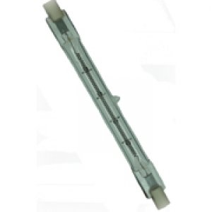 OSRAM HALOLINE R7s 1000W 22000lm L:189,1 Typ: 64740