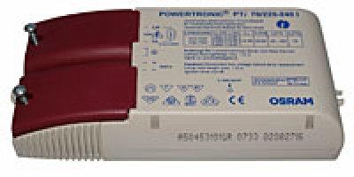 OSRAM PTi 35/220-240 I Powertronic mit Zugentlastung