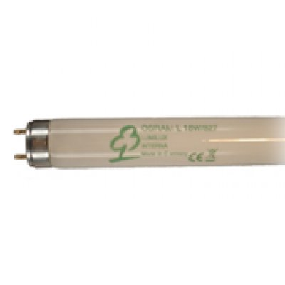 Osram T8 L 36W/840 Plus Eco Lumilux Cool White