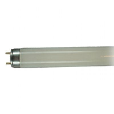 OSRAM LUMILUX DE LUXE T8 L 36W/954 G13 Daylight 2850lm