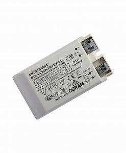 OSRAM Konstantstromquelle OPTOTRONIC® OT 9/200-240/350