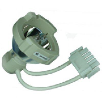 Osram HXP-R 120W/45C VIS