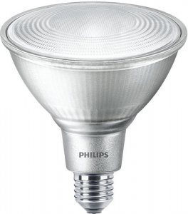 Philips Master LEDspot PAR38  13-100W 827 25° E27 dimmable