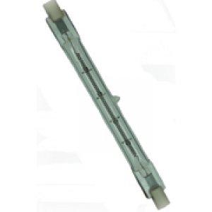 OSRAM 64583 1000W R7s 240V LIF P2/20 27000lm
