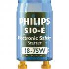 Philips Starter S10E 18-75W SIN 220-240V BL