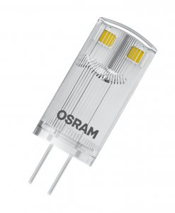 Osram Parathom Led Pin G4 1,7W/827 12V WW