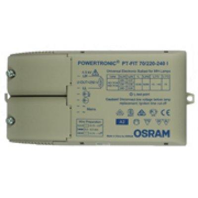 OSRAM PT-Fit 70/220-240 I Powertronic mit Zugentlastung