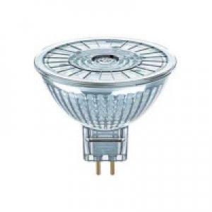 Osram LED Parathom MR16 35 4,6W/840 GU5.3 12V 36° cw (VPE 10 Stück)