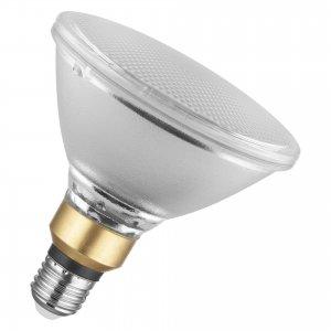 Osram Parathom Par38 120 LED 14W/827 30° DIM
