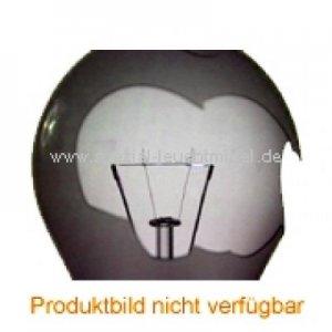 Philips/Dr. Fischer 13195U 1000W IR klar clear U Clip 235V