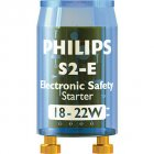 Philips Starter S2-E 18-22W SER 220-240V BL