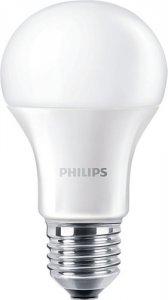Philips CorePro LEDbulb 11W-75W matt E27 non dim