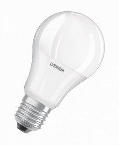 Osram LED Parathom Classic A60 8W-60W/827  FR E27 non dim