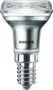 Philips CorePro LEDspot 4,5W-40W 827 R50 E14 36°