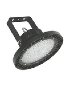 Osram Ledvance High Bay Led 120W 4000K Hallenleuchte