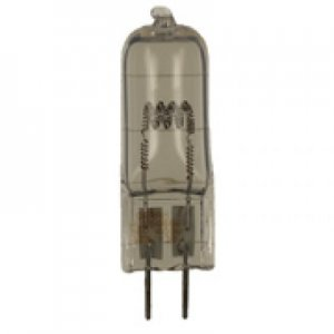 Osram HLX 62139 150W 12,8V G6,35
