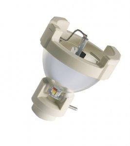 Osram XBO-R 100W/45 OFR 13V
