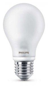 Philips CorePro LEDbulb 5W-40W/827 matt E27 non dim