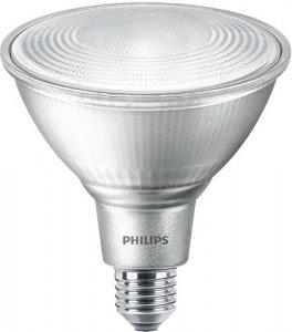 Philips Master LEDspot PAR38  9-60W 827 25° E27