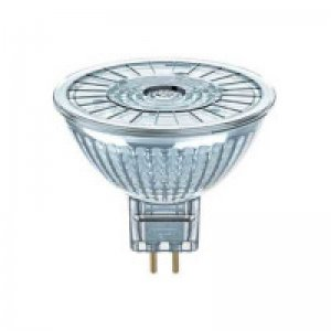Osram LED Parathom MR16 35 4,6W/827 GU5.3 12V 36° ww non dim