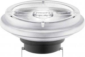 Philips AR111 LEDspot LV 20-100W/927 Warm G53 24° 24D 12V