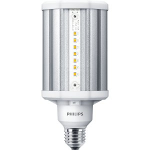 Philips TrueForce HPL 32-25W 740 E27 CL Urban klar