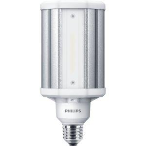 Philips TrueForce HPL ND 29-25W 740 E27 FR Urban matt