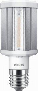 Philips TrueForce HPL ND 44-33W 740 E27 FR Urban matt