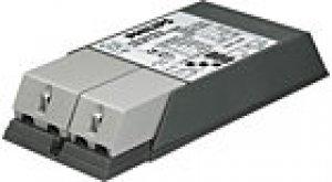 Philips HID-AV C 35-70W/I Multi mit Zugentlastung 220-240V