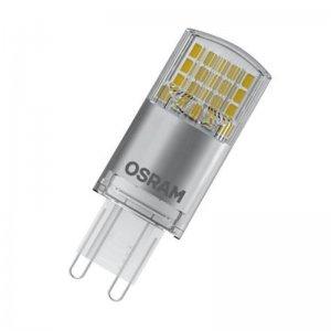 Osram Parathom Pin CL 40 3,8W-40W/827 G9 non dim