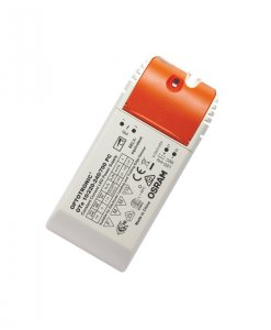 Osram Konstantstromquelle OPTOTRONIC® OTe 10/220-240/700 PC