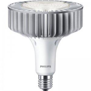 Philips TrueForce Highbay LED HPI 120-100W E40 840 60° 230V