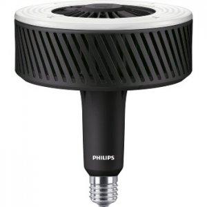 Philips TrueForce Highbay LED HPI 200-160W E40 840 60° 230V