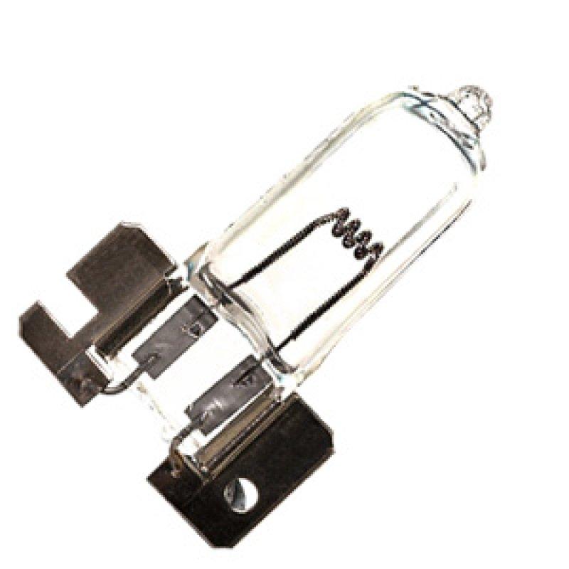 24V 120W X-514 OP Lampe A26/14 Dr. Fischer H6950