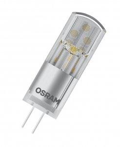 Osram Parathom Led Pin G4 2,4W-28W/827 12V WW