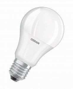 Osram LED Parathom Classic A100 14W-100W/827  FR E27 dimmbar
