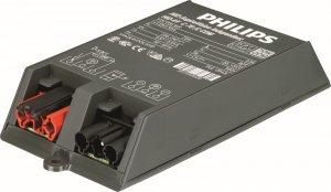 Philips HID-AV C 35-70/C CDM  220-240V