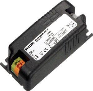 Philips HID-PV M 20-S CDM für PGJ5
