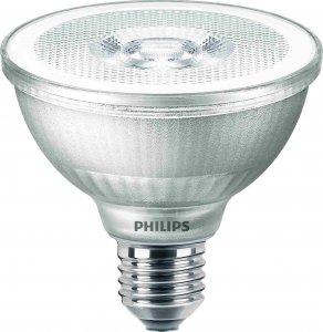 Philips Master LEDspot PAR30S 9,5-75W 840 25° E27 dim