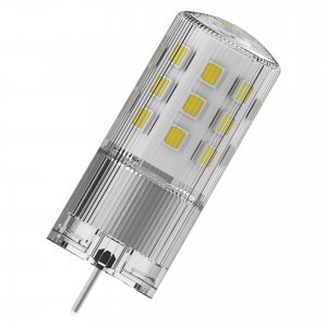Osram Parathom Led Pin GY6.35 3.3W-35W/827 12V WW