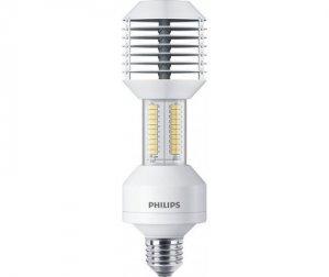 Philips TrueForce Road LED 60-35W E27 740