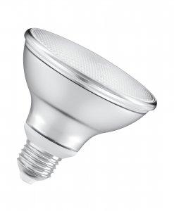 Osram Parathom Par30 75 LED 10W/827 36° dim