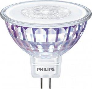 Philips CorePro LEDspot 5W-35W/840 GU5.3 MR16 36° non dim