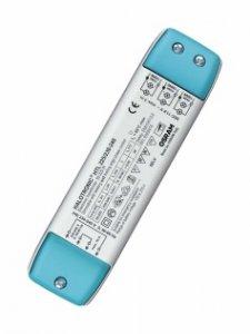 Osram E-Trafo Halotronic HTM 150/230-240 Mouse