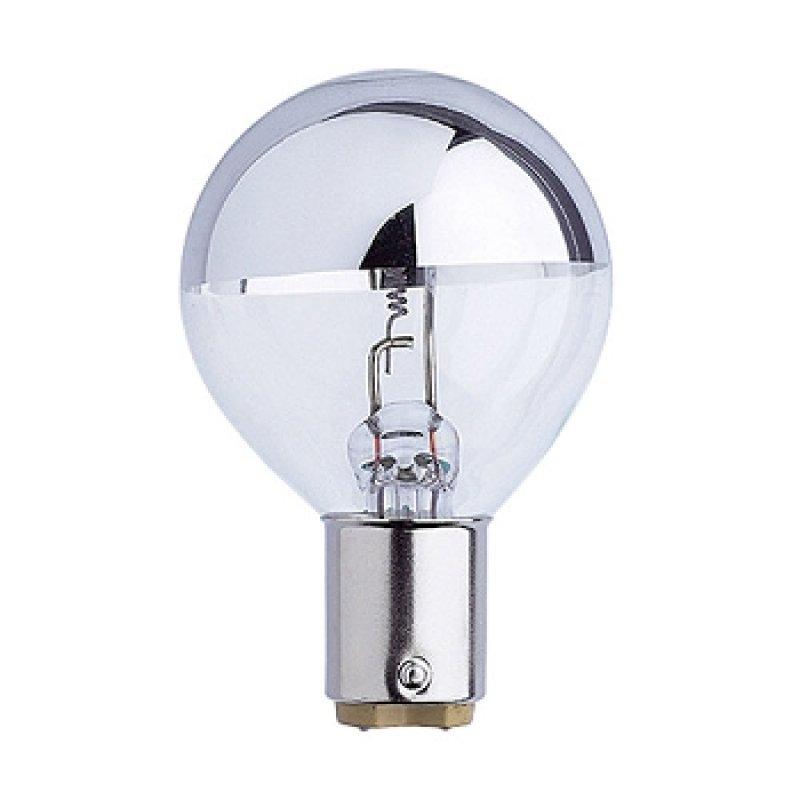 24V 40W Ba15d Axial Dr. Fischer 10681 OP Lampe