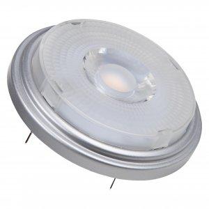 Osram LPar111 75 11,5W-75W/927 Parathom PRO AR111 G53 40° 12V dim